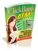 Thumbnail Clickbank ATM-INSANELY HUMONGOUS PROFITS
